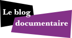 LOGO BLOG DOCUMENTAIRE