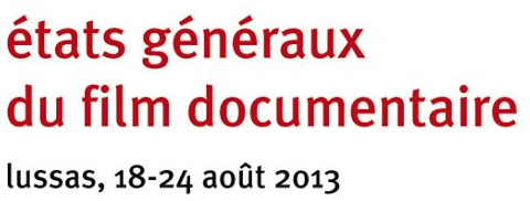 lussas2013