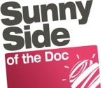 Sunny Side 2012 : présentation avec Yves Jeanneau