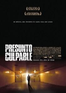 Presunto Culpable (Roberto Hernández et Geoffrey Smith)