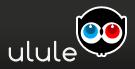 ulule logo