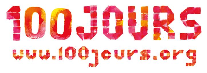 100jours/100nuits: 100 films avant la présidentielle