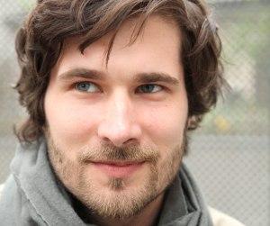 Webdocu : entretien avec Arnaud Dressen (Honkytonk)
