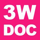 Les Tweet-o-voeux des acteurs du #webdoc
