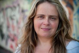 Le Québec et ses documentaires, par Patricia Bergeron