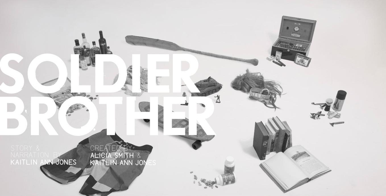 L'actu du webdocu #9 : Soldier brother/Goa Hippy Tribe