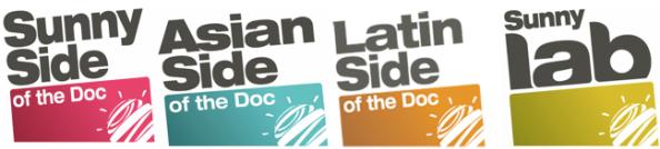 sunny sides logo4