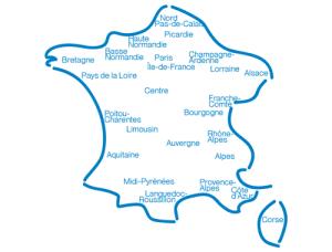 Appel à France 3 région : Les raisons de la colère