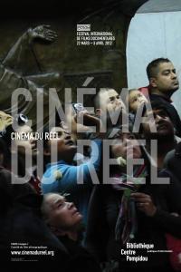 Cinéma du Réel 2012 : la sélection officielle