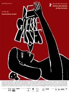 Cinéma du Réel : «De guerre lasses» (Laurent Bécue-Renard)