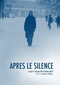 Après le silence (Vanina Vignal)