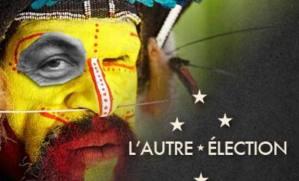 «L'Autre élection» : carnet de route d'un webdoc #3