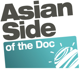 Asian Side 2012 : le débrief, avec Yves Jeanneau