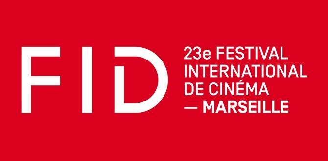 FID Marseille 2012 : Le palmarès