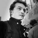 Tawan Arun : Le webdoc à la mode allemande