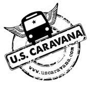 Webdoc : En direct de l' « U.S. Caravana » !…