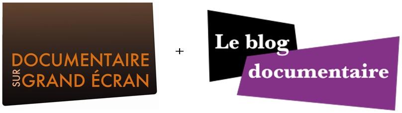 « Vies » – projection et rencontre avec Alain Cavalier