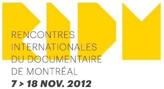 RIDM : 5 webdocumentaires projetés en public à Montréal