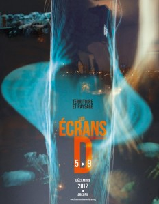 ecrans documentaires