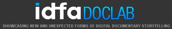 idfa doclab