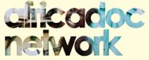 Tënk Africadoc 2012 : du nouveau dans le documentaire