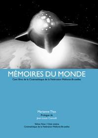 mémoire couv - copie