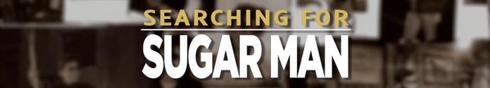 Et si «Sugar Man» avait été un jeu vidéo documentaire…