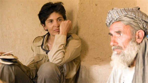 anne-nivat 2 afghanistan