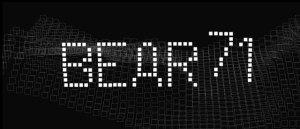 « Bear 71 », un documentaire interactif élu site de l'année