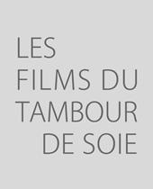 Doc/webdoc : Rencontre avec les Films du Tambour à Soie
