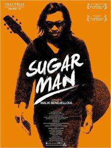 sugarman-affiche