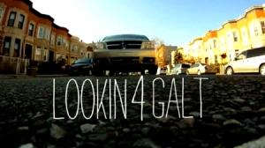 Vues du FIPA 2013 : Lookin4Galt (par Gasface)