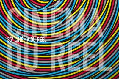 Cinéma du Réel 2013: Casa + Le printemps d'Hana + Kelly