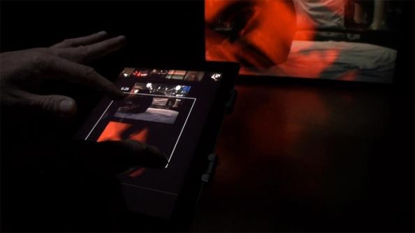 depli-tablettes-02