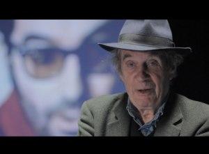 Jean-Luc Godard, le désordre exposé (Céline Gailleurd & Olivier Bohler)