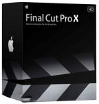 FinalCutProX