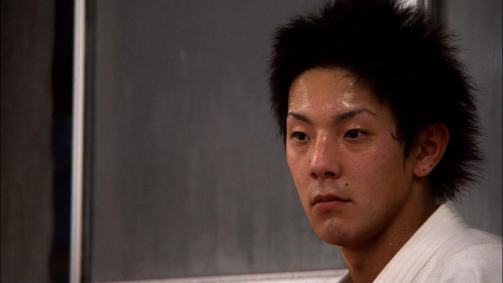 HDCAM dec 07 asahikawa 02bis_0