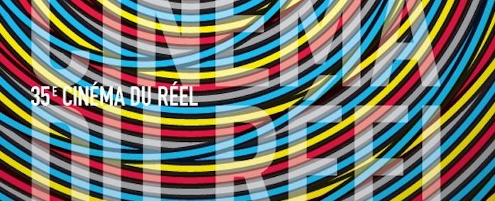 Cinéma du Réel 2013 : « Fiebres », d'Adrien Lecouturier