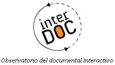 interdocs