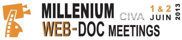 millenium webdoc