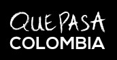 « Que Pasa Colombia », un webdoc (presque) auto-produit