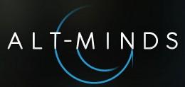 « Alt-Minds » : retour d'expérience avec Eric Viennot