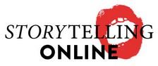 Webdoc ou webreportage, le «storytelling» en Allemagne