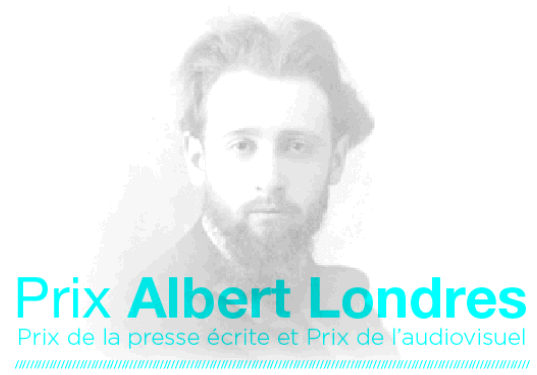 Prix Albert Londres 2013 : entretien avec Doan Bui