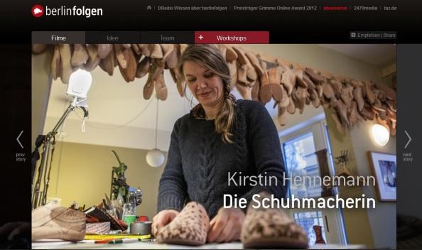 Berlin Folgen-Bild