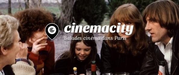 cinemacity 2