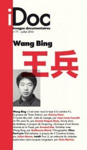 Wang Bing : A propos de « Fengming » et « Le Fossé »