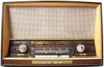 Filmer la radio : Cinéma du réel et ondes invisibles