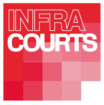 « Infrarouge » lance un concours de documentaires courts