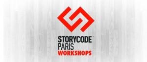 «StoryCode» : les nouvelles narrations en chantier…